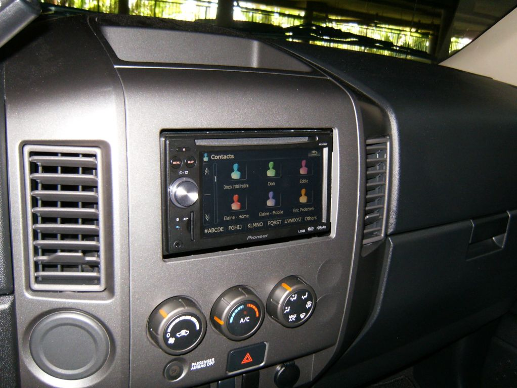 Pioneer India Best Music System Car Stereo System Home