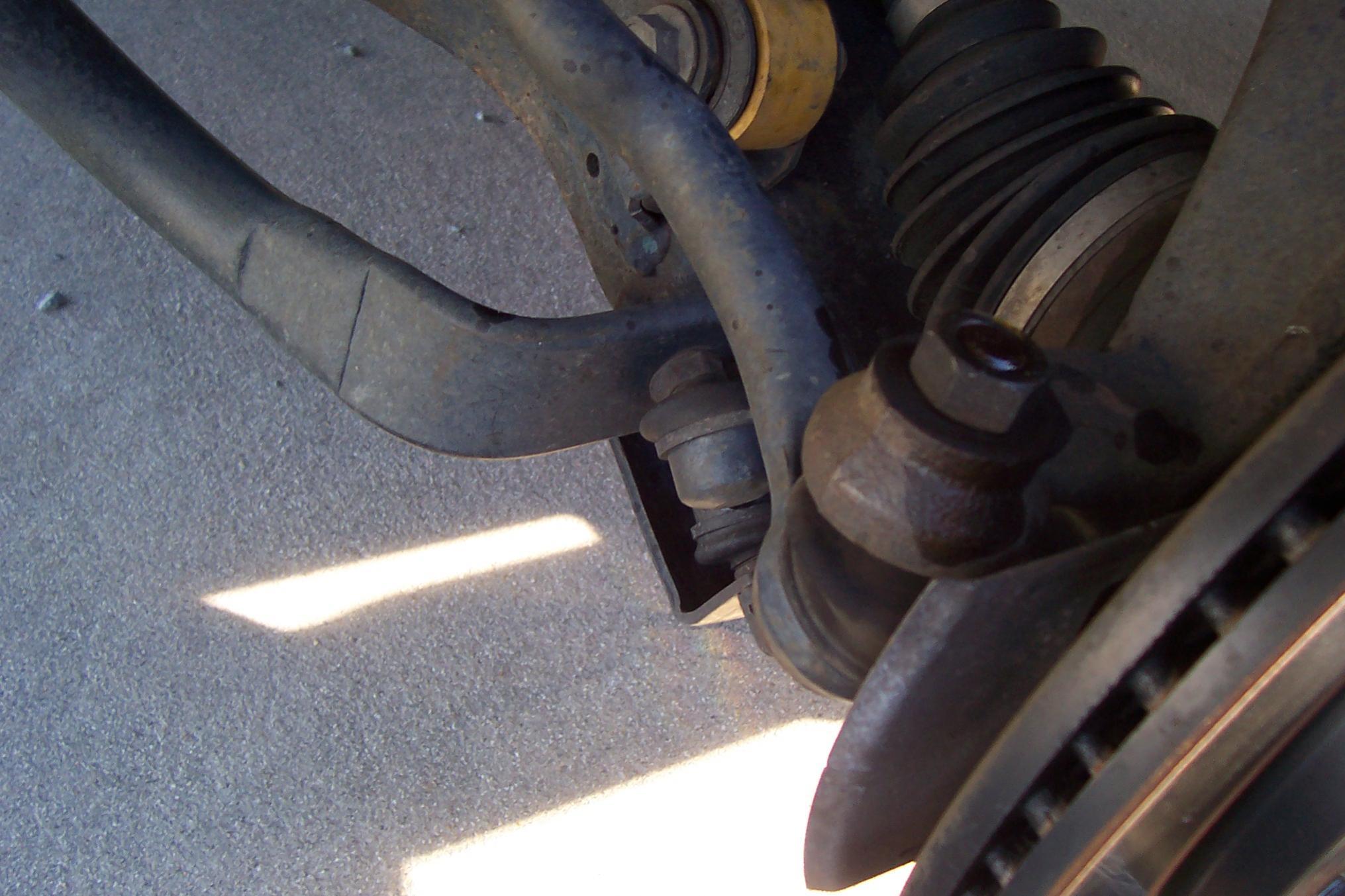 Front wheel hub bearing replacement procedure-010.jpg