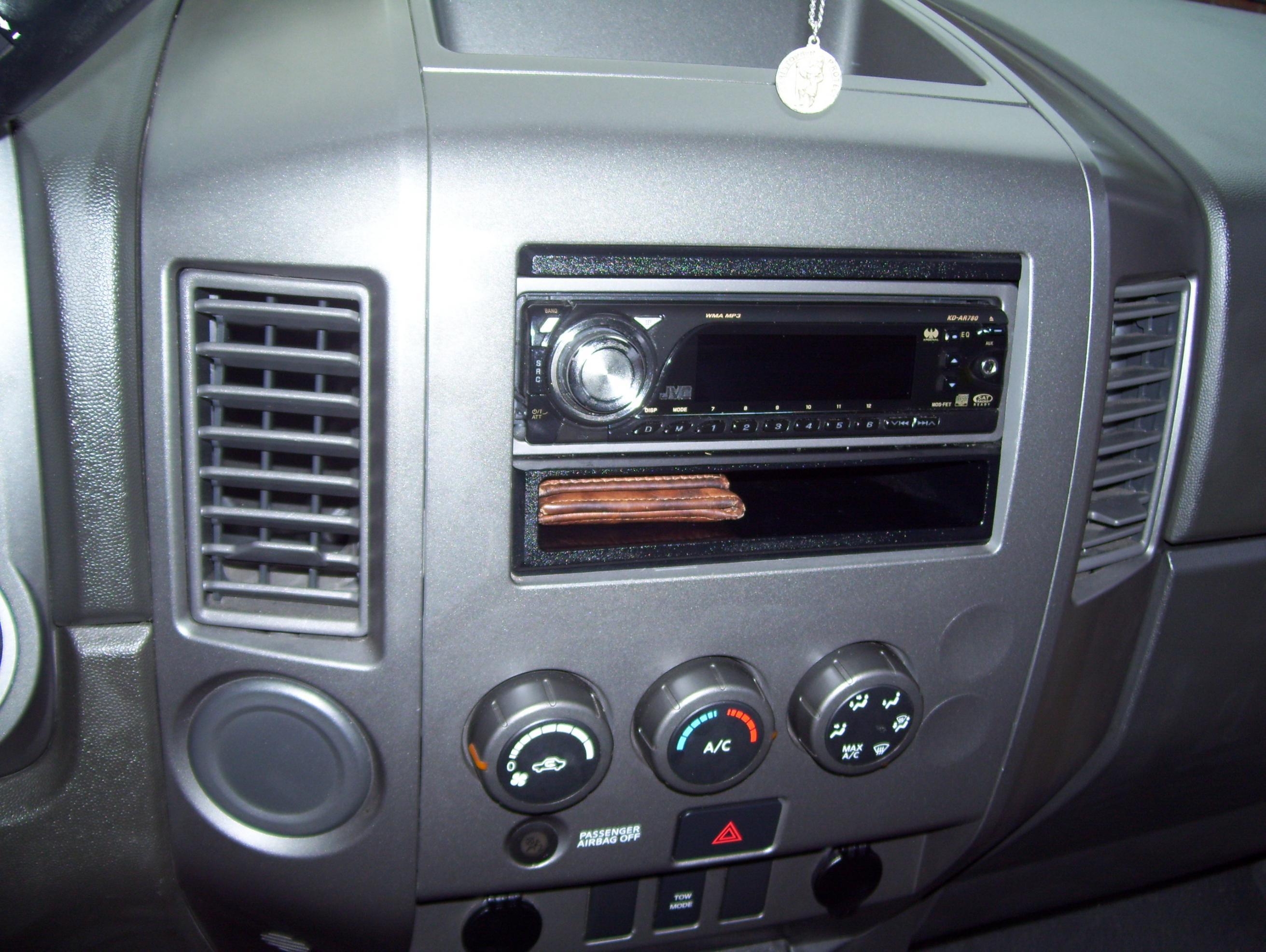Titan XE...replace stock radio with...?-015.jpg