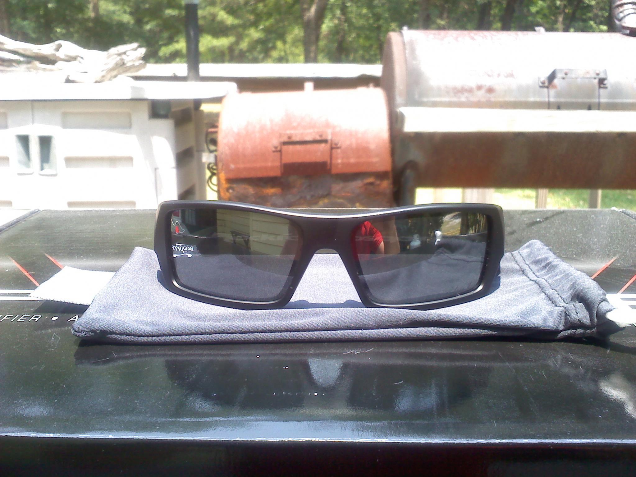 oakley custom 30ba  oakley custom