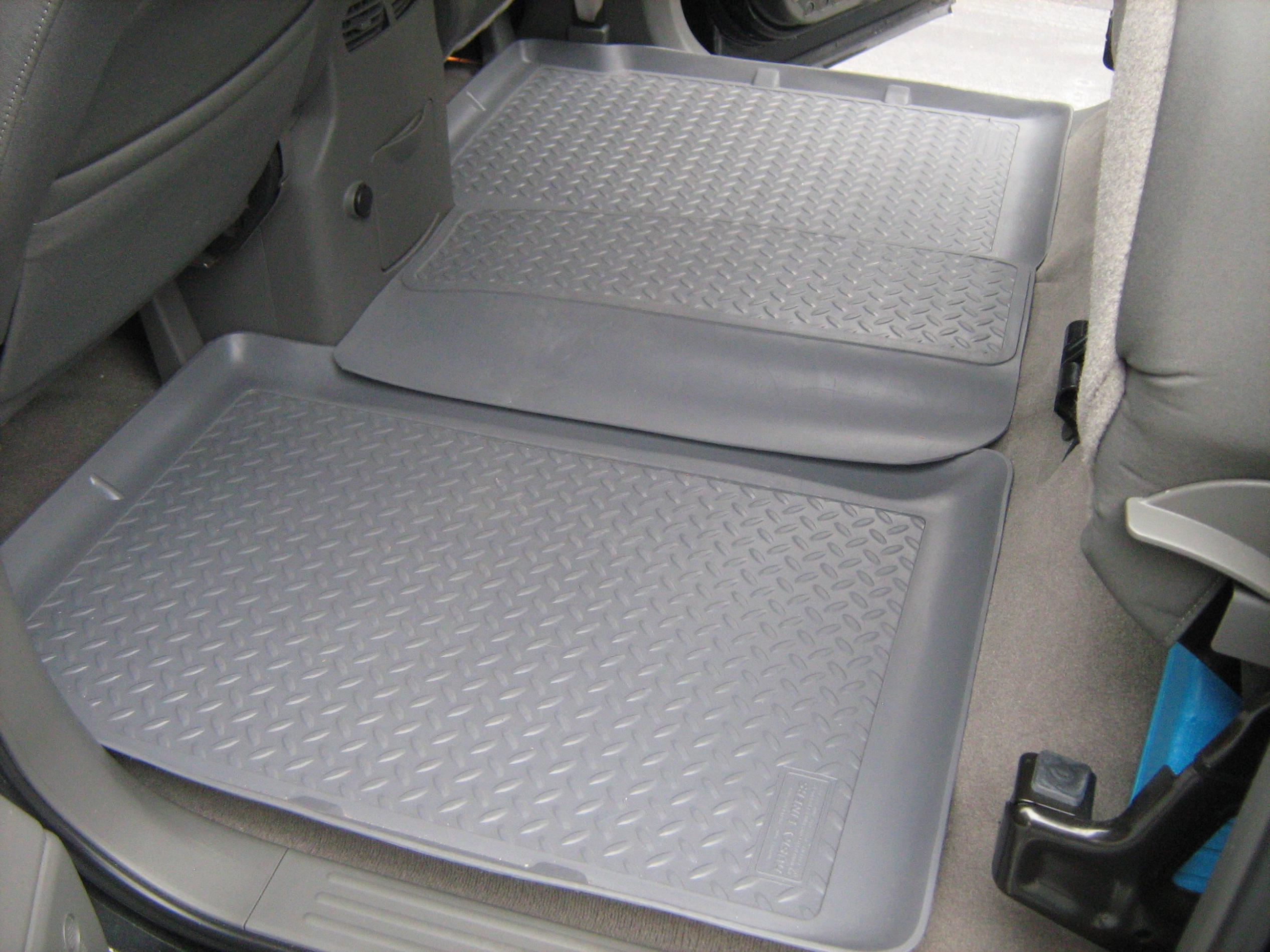 floor attachment mats view liners besides husky srt hellcat threads weathertech forum