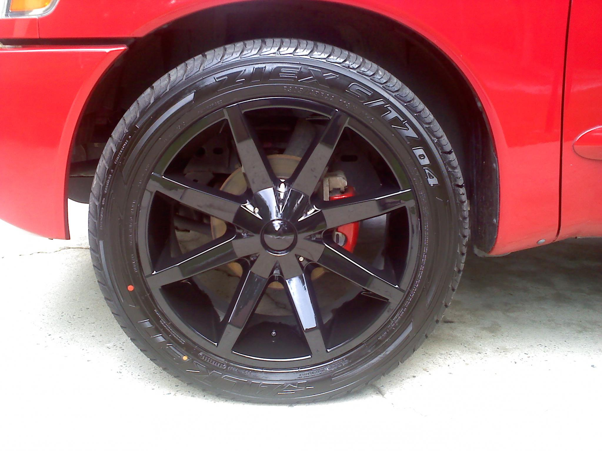 22 inch wheel pic thread-0703001750a.jpg
