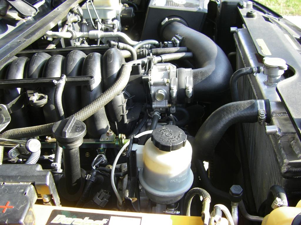 My Koyo Rad Install-086.jpg