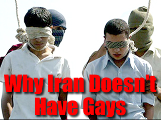 http://www.titantalk.com/forums/attachments/off-topic-discussion/49371d1190752639-we-have-no-homosexuals-iran-092507_irangays.jpg