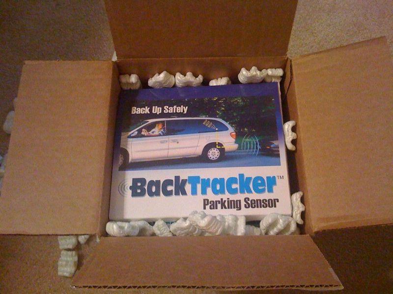 http://www.titantalk.com/forums/attachments/buy-sell/77468d1239314369-reverse-sensors-back-up-sensors-sale-backracker-truck-model-new-1.jpeg