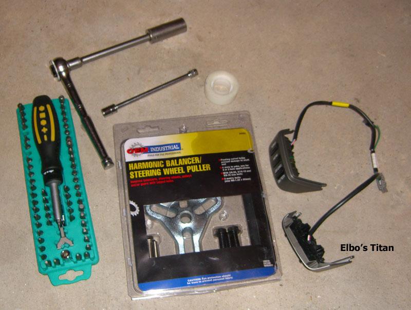 Adding Steering Wheel Audio Controls-1-parts.jpg