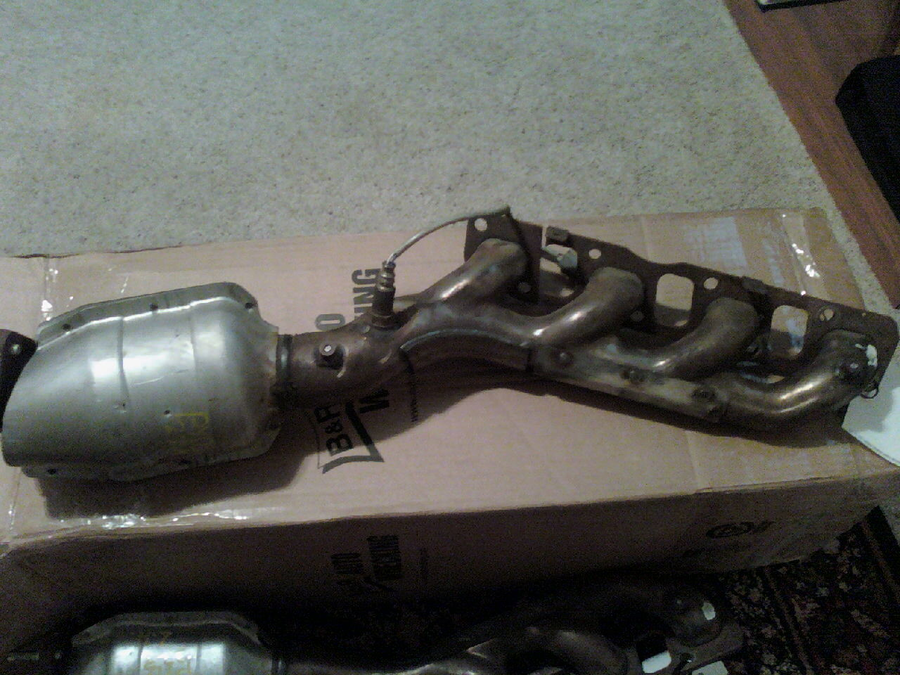 Exhaust Manifold Question 100913_151726 ...