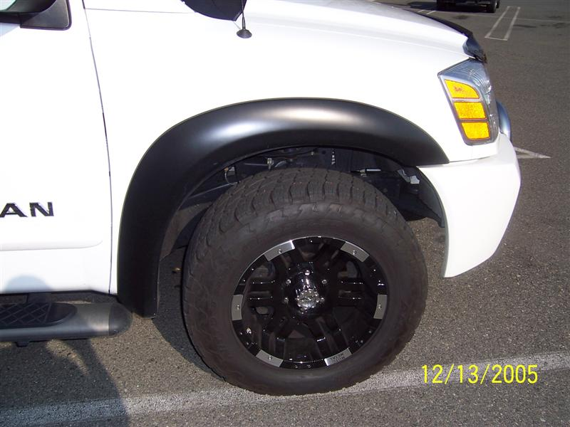 "Im returning my 17x10"" black wheels...-100_0286-medium-.jpg"