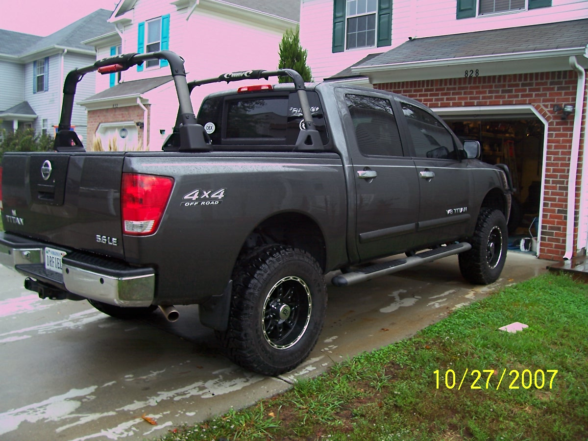 60386-pics-black-wheels-100_1053.jpg