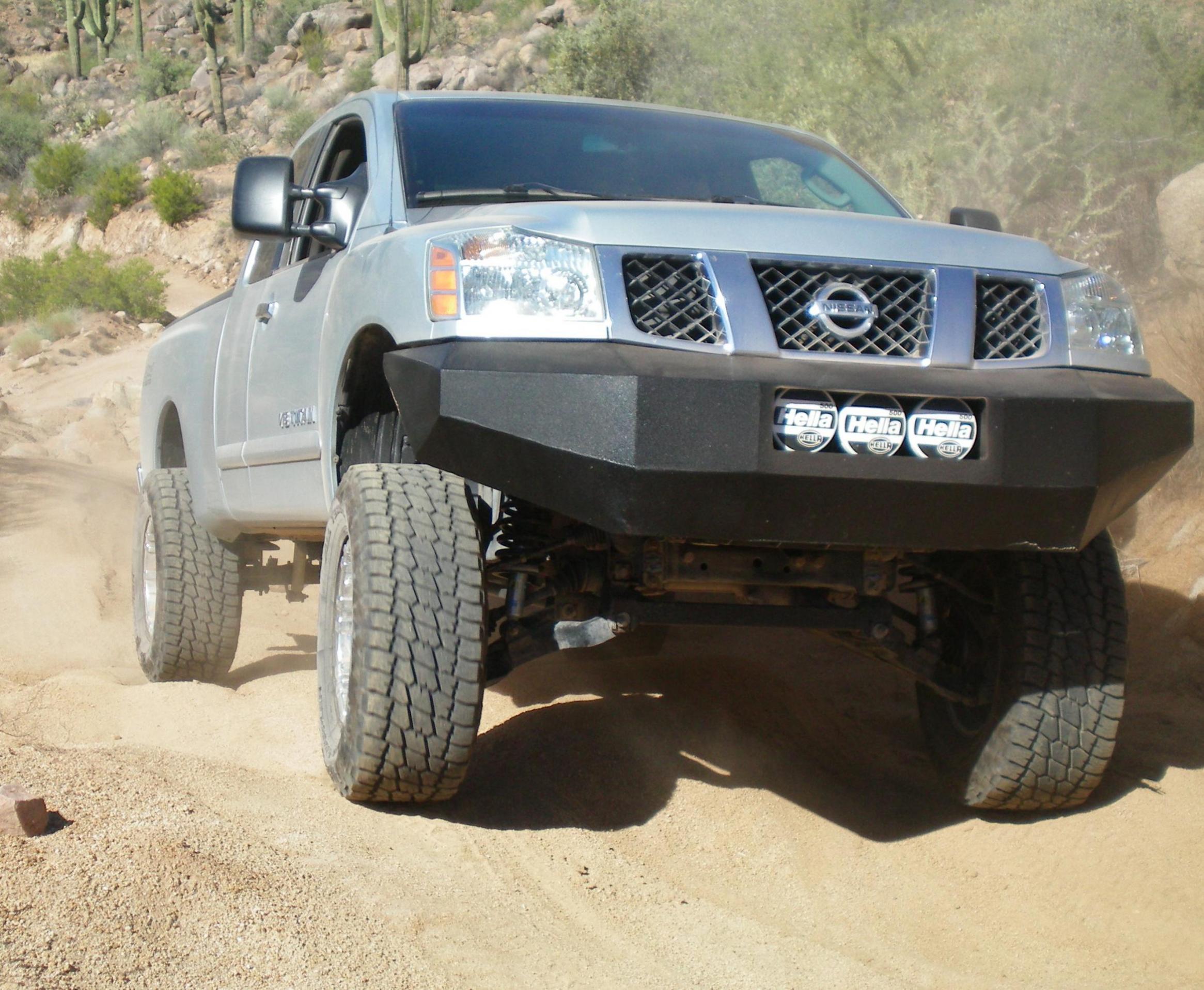 custom bumper pics 100_1173 jpg
