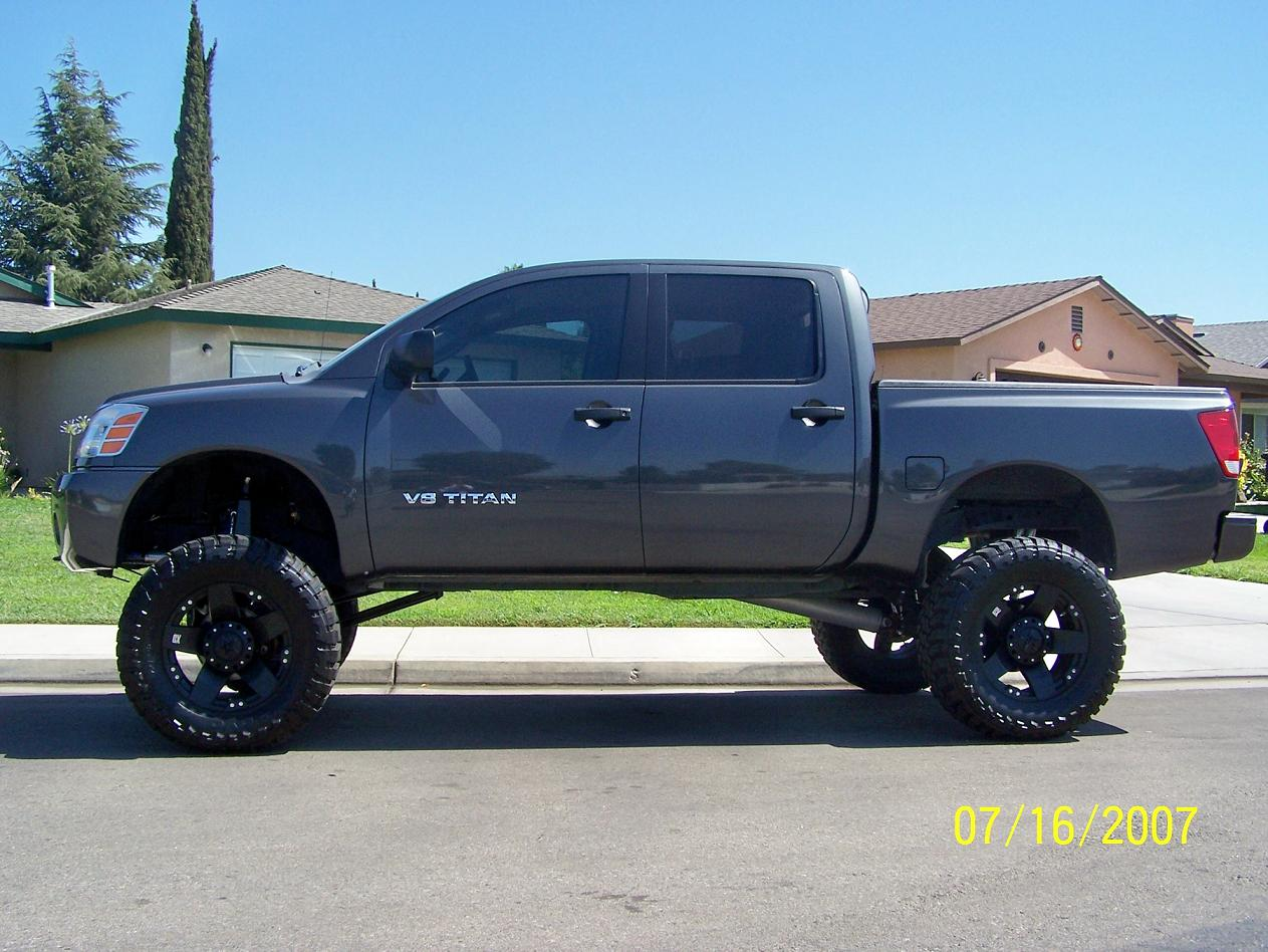 CHECK IT OUT!! Bulletproof lift kit.-100_1363.jpg