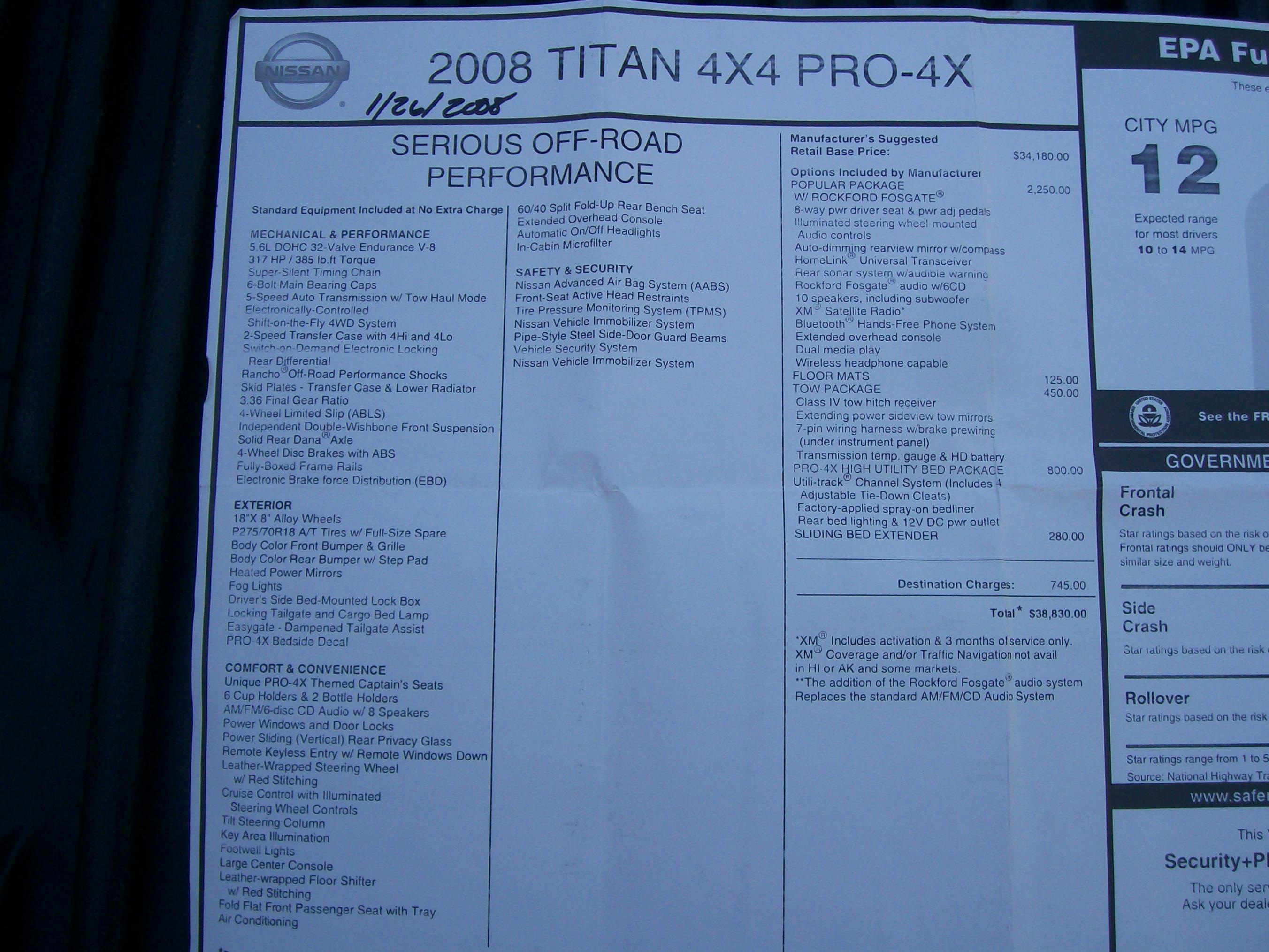 2008 Nissan Titan Pro-4x 4x4 FOR SALE-101_2887.jpg