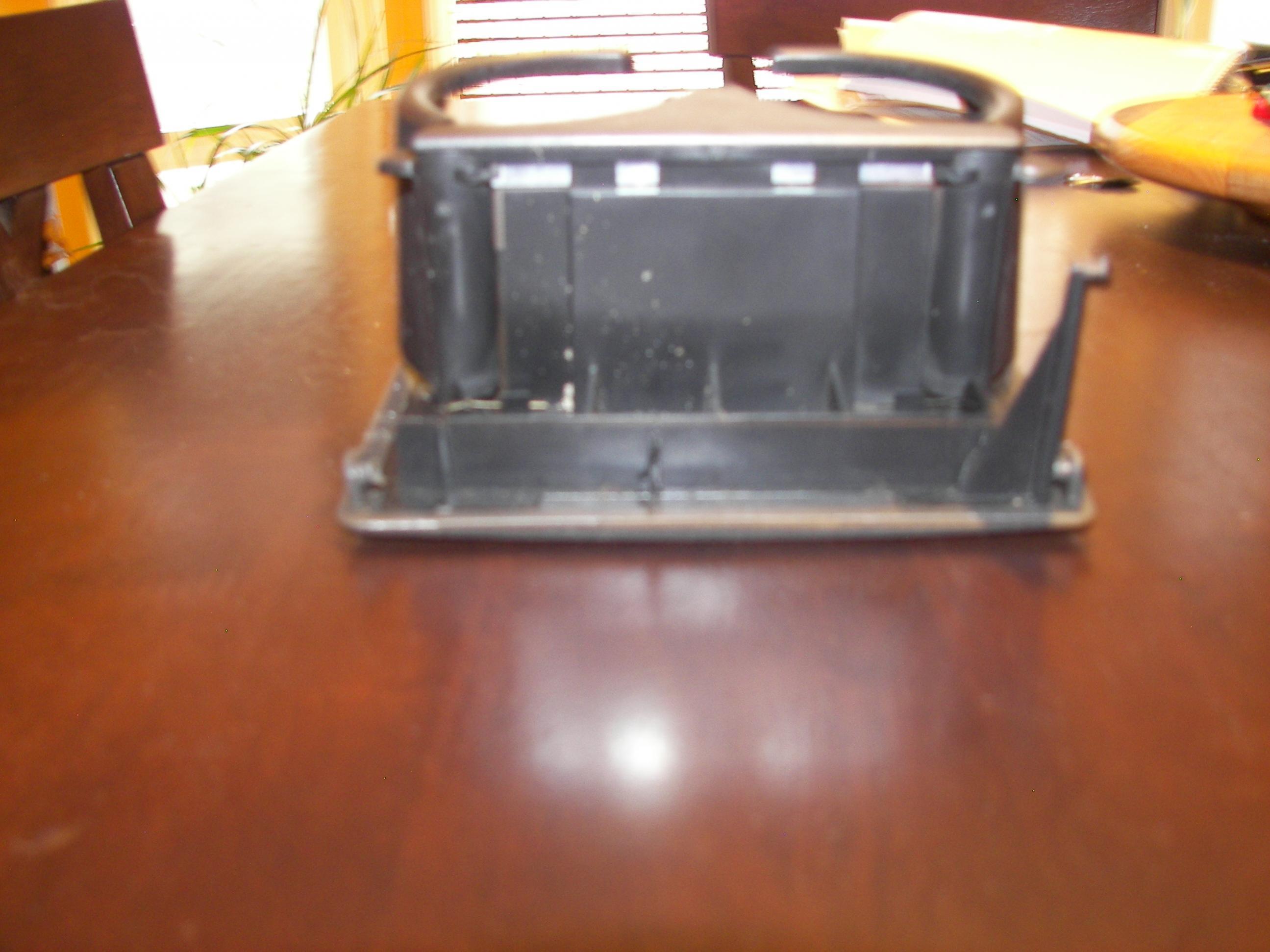 Repair Cup Holder-101_3578.jpg
