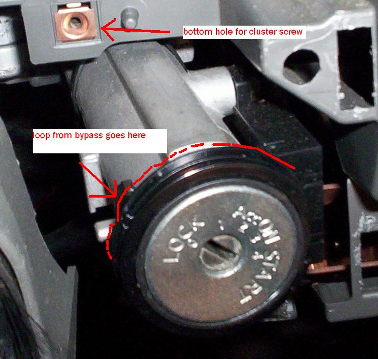 How To Install Remote Starter Nissan Titan Forum