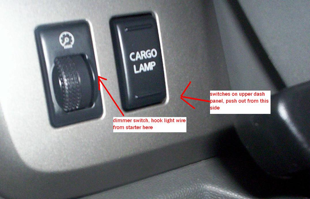 Famous Ibanez Gio Wiring Small Wiring Wizard Round How To Install Bulldog Remote Start Volume Pot Wiring Young Dimarzio Color Code SoftDimarzio Wiring Colors How To Install Remote Starter   Nissan Titan Forum