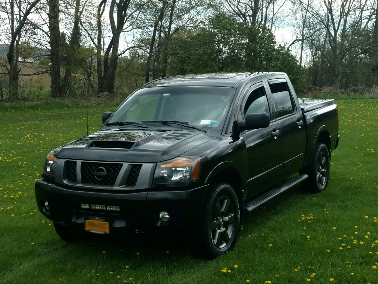 new product ram air hood petition page 6 nissan titan. Black Bedroom Furniture Sets. Home Design Ideas