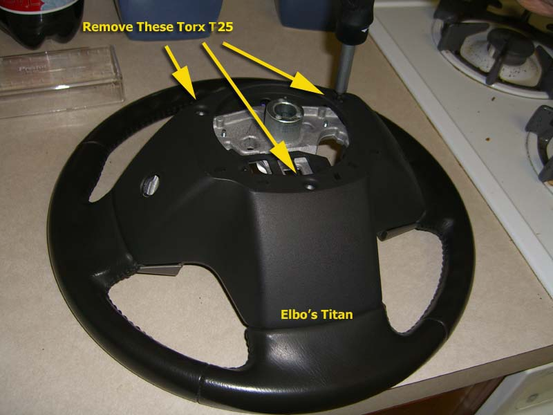 Adding Steering Wheel Audio Controls-13-remove-cover.jpg