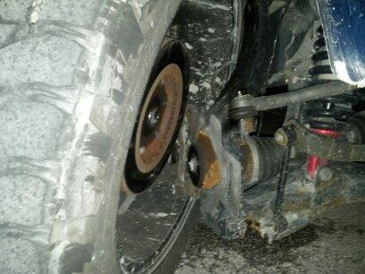 broken hub !-1329627156361.jpg