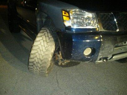 broken hub !-1329631773742.jpg