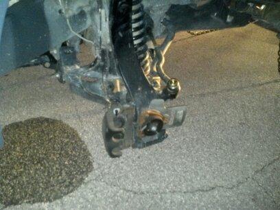 broken hub !-1329632267278.jpg