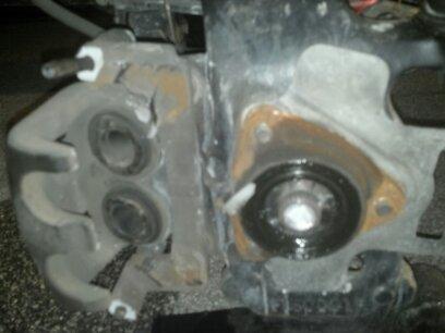 broken hub !-1329632291534.jpg
