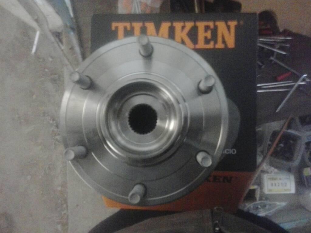 Front wheel hub bearing replacement procedure-1393718595128.jpg