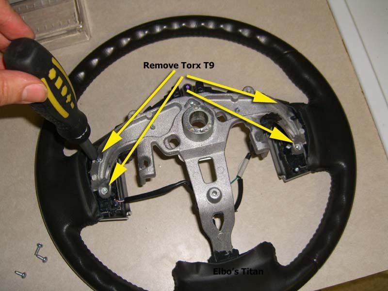 Adding Steering Wheel Audio Controls-14-remove-controls.jpg