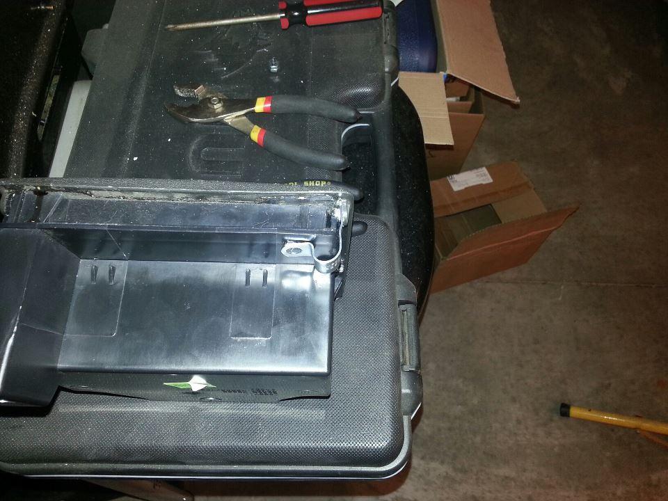 Repair Cup Holder-154492_4143947718844_1641609166_n.jpg