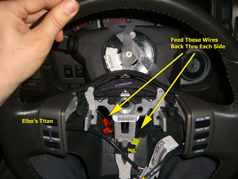 Adding Steering Wheel Audio Controls-16-feed-wires.jpg