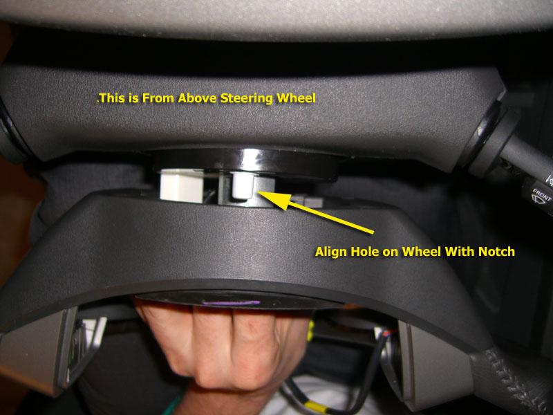Adding Steering Wheel Audio Controls-17-align.jpg