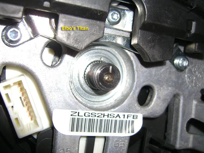 Adding Steering Wheel Audio Controls-18-align-wheel.jpg