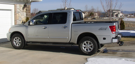 Poll - What trim level Titan does everyone have?-2006_titan_org.jpg