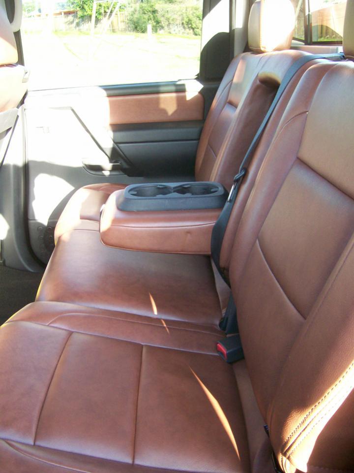 2008 Nissan Titan Pro-4x 4x4 FOR SALE-2008-nissan-titan-pro-4x-041.jpg