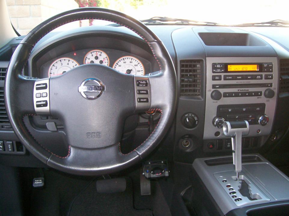 2008 Nissan Titan Pro-4x 4x4 FOR SALE-2008-nissan-titan-pro-4x-064.jpg