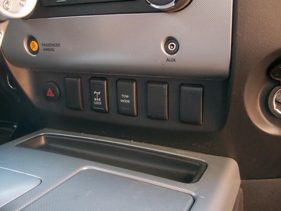 2008 Nissan Titan Pro-4x 4x4 FOR SALE-2008-nissan-titan-pro-4x-076.jpg