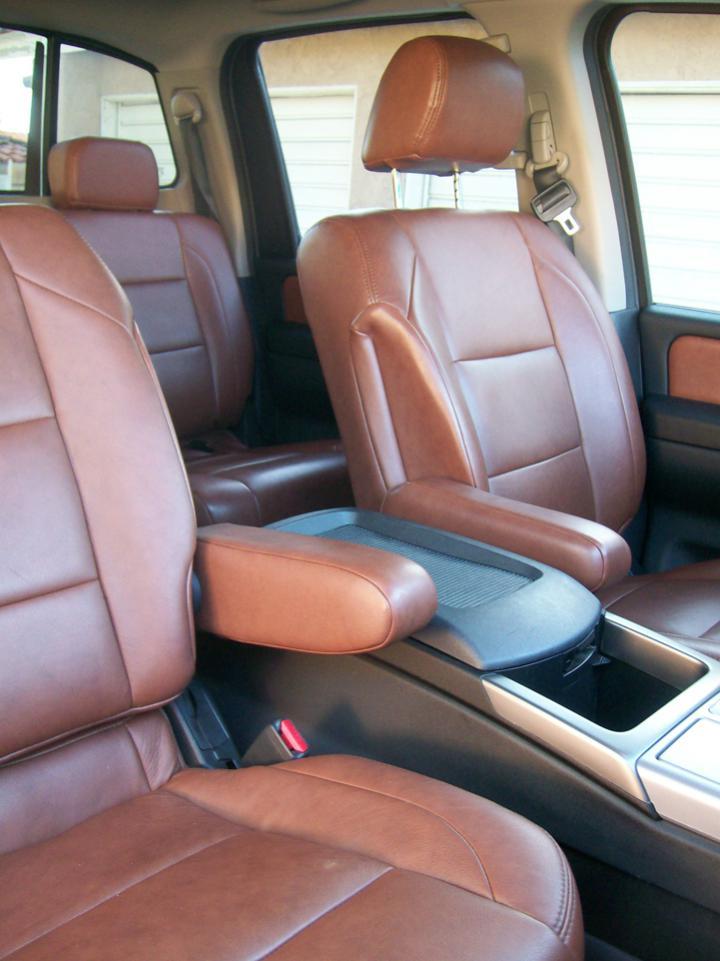 2008 Nissan Titan Pro-4x 4x4 FOR SALE-2008-nissan-titan-pro-4x-079.jpg