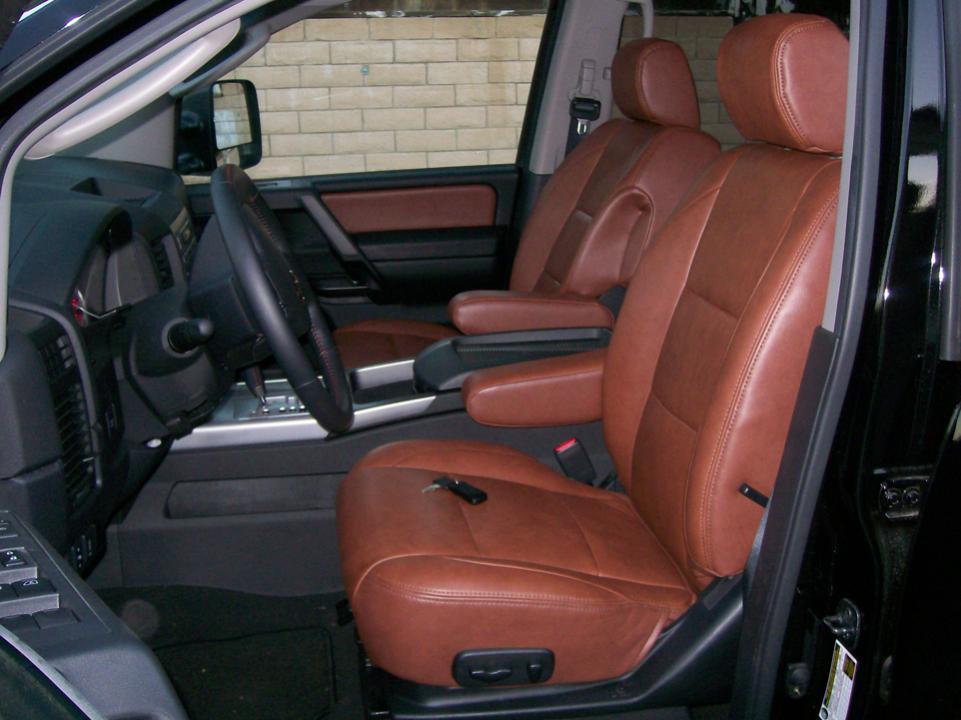 2008 Nissan Titan Pro-4x 4x4 FOR SALE-2008-titan-pro-4x-003.jpg