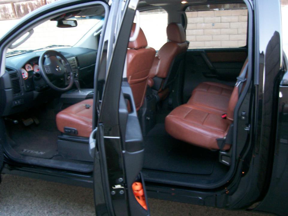 2008 Nissan Titan Pro-4x 4x4 FOR SALE-2008-titan-pro-4x-978.jpg