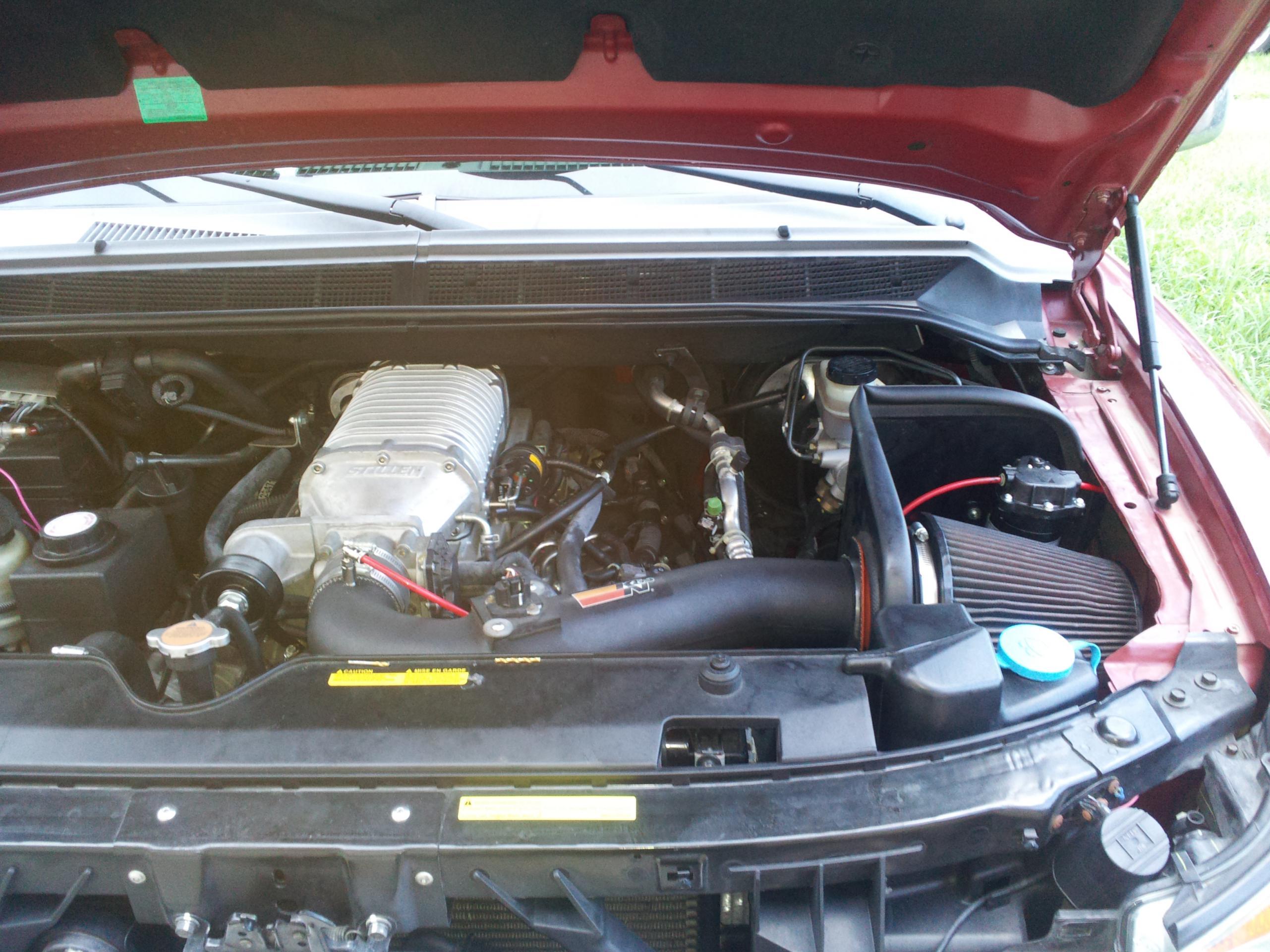 Stillen supercharger 2011 08 13 18 20 58 jpg