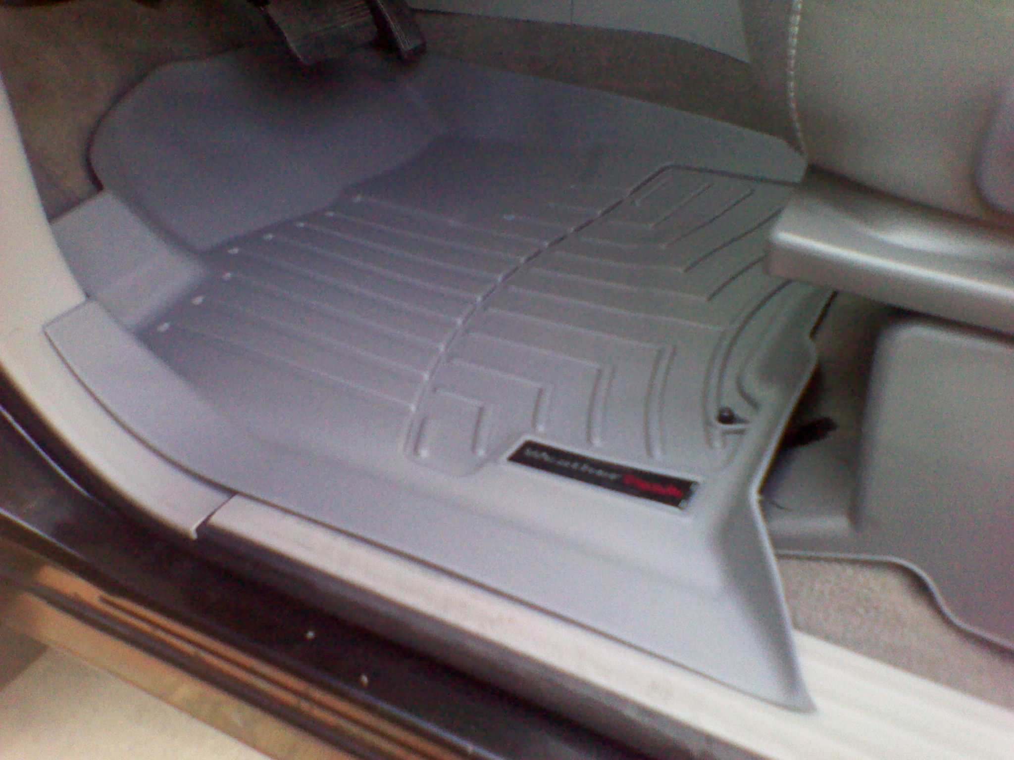 wonderfular design at car matscar rubberheap blue salelassic salecar rubber discount reviews wholesalecar miami for weathertech walmart floor wonderful custom image of floors size mats sale full
