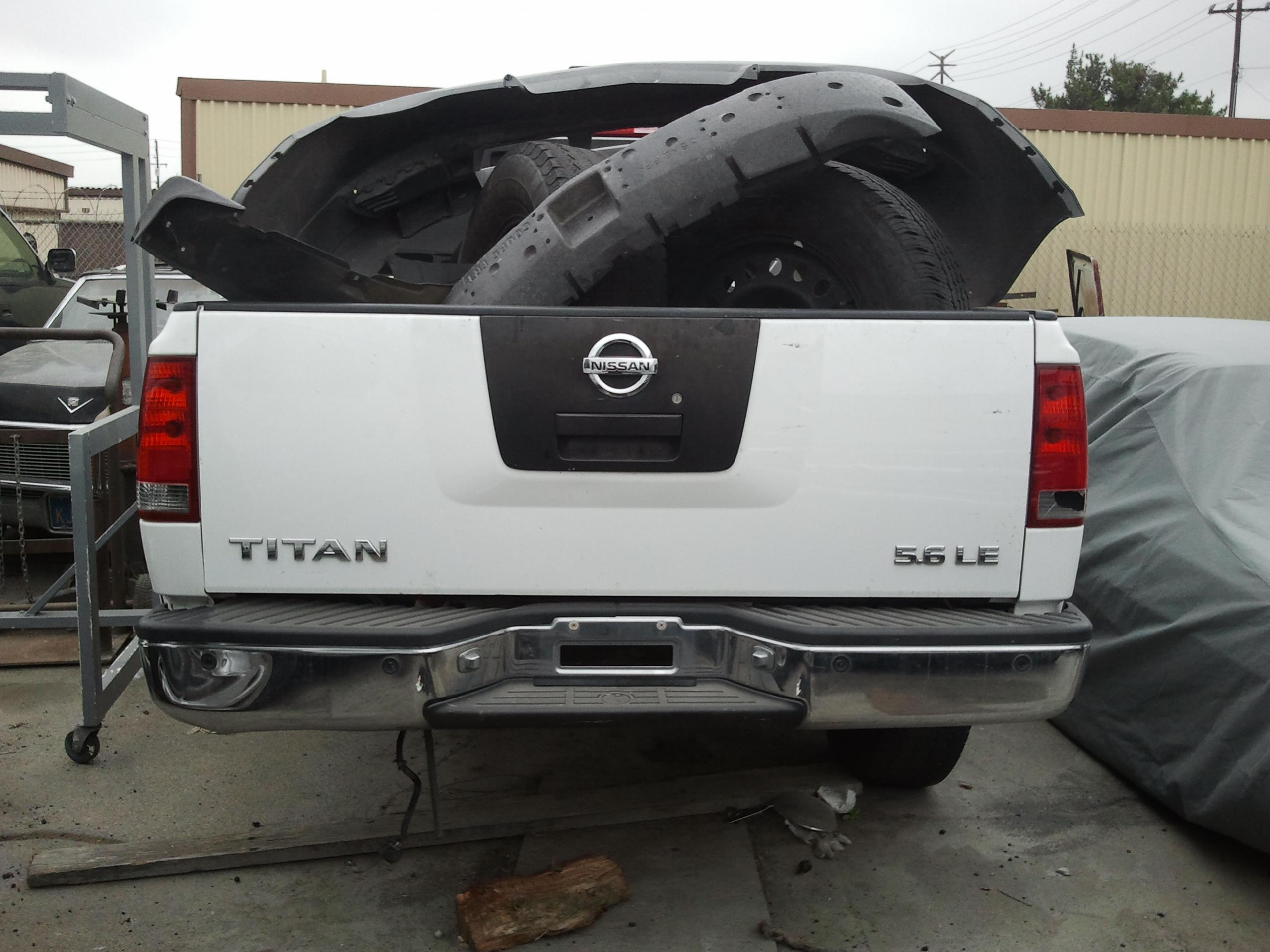 *Titan LE Part Out*-2012-03-16_15.43.20-1-.jpg