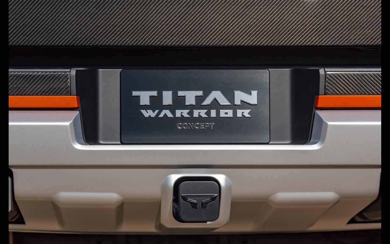 Nissan Titan Warrior is Pure awesomeness made into badass metal-2016-nissan-titan-warrior-concept-details-11-1280x800.jpg