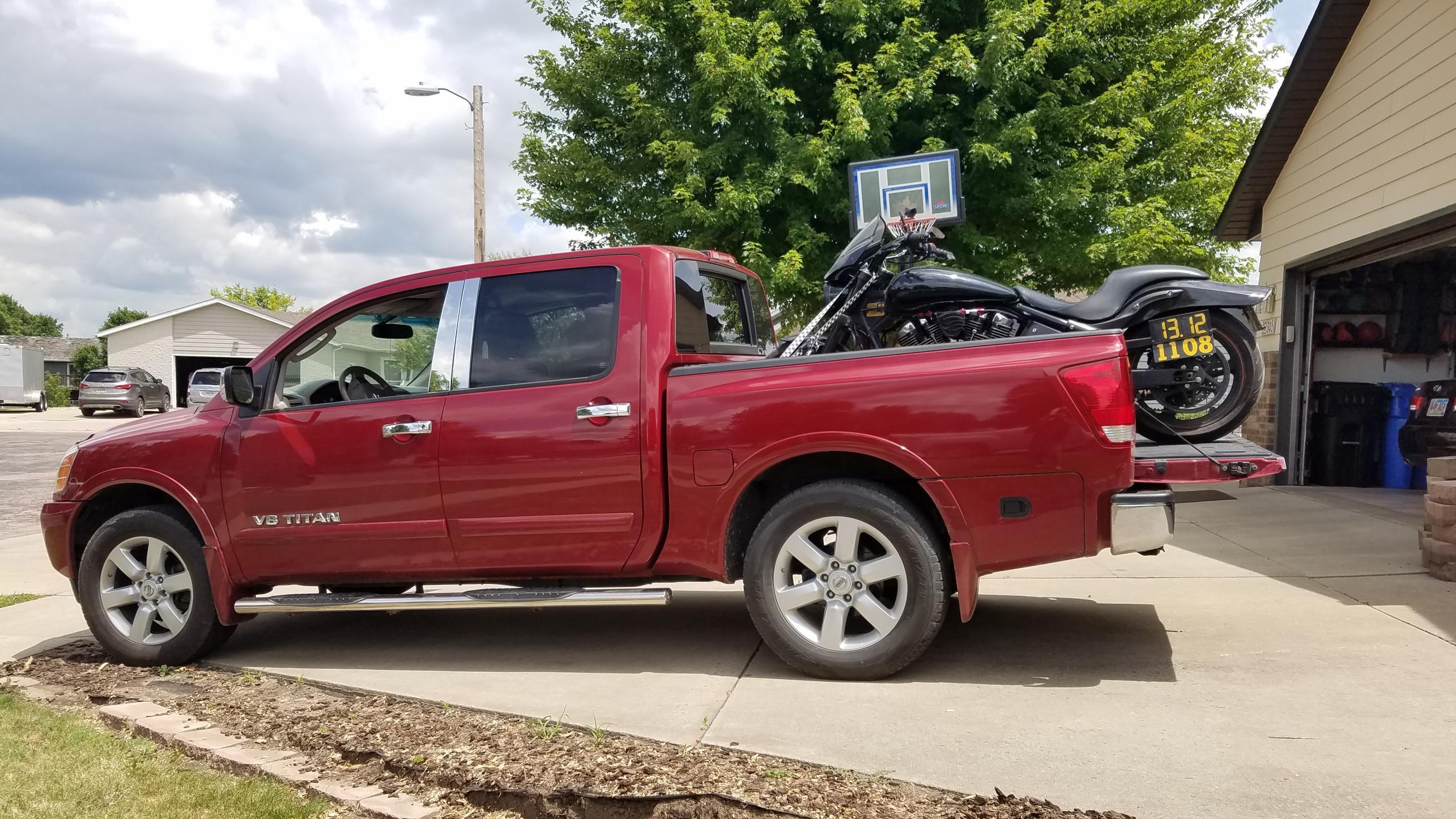 Drag truck-20160702_140550.jpg