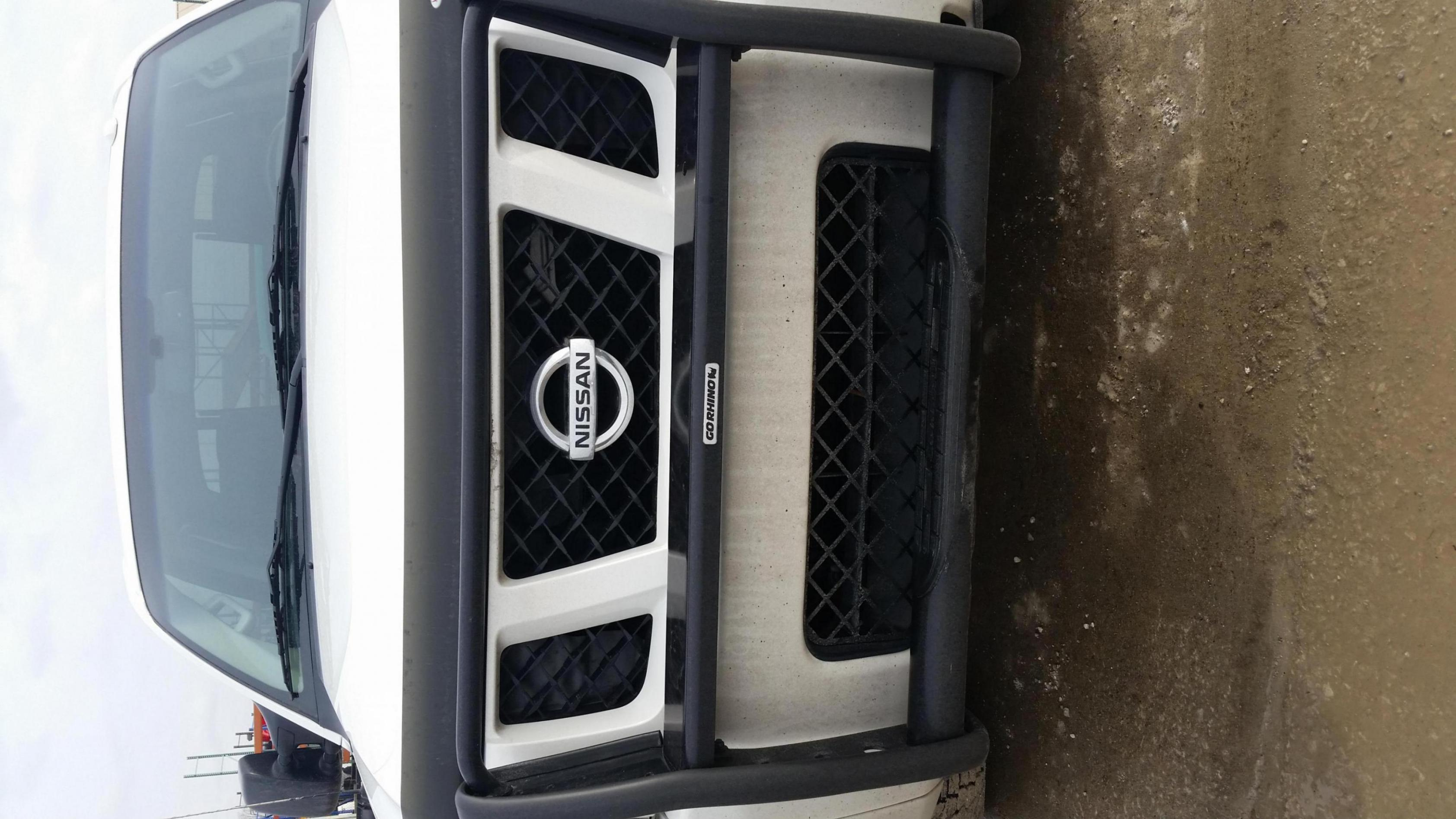 where to get a lower bumper grill?-20170111_115550_1484157435573.jpg