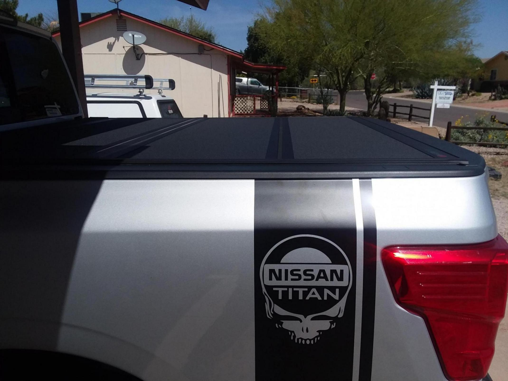 What have you done for your 2nd Gen Titan lately-20190331_114122_1558917033912.jpg