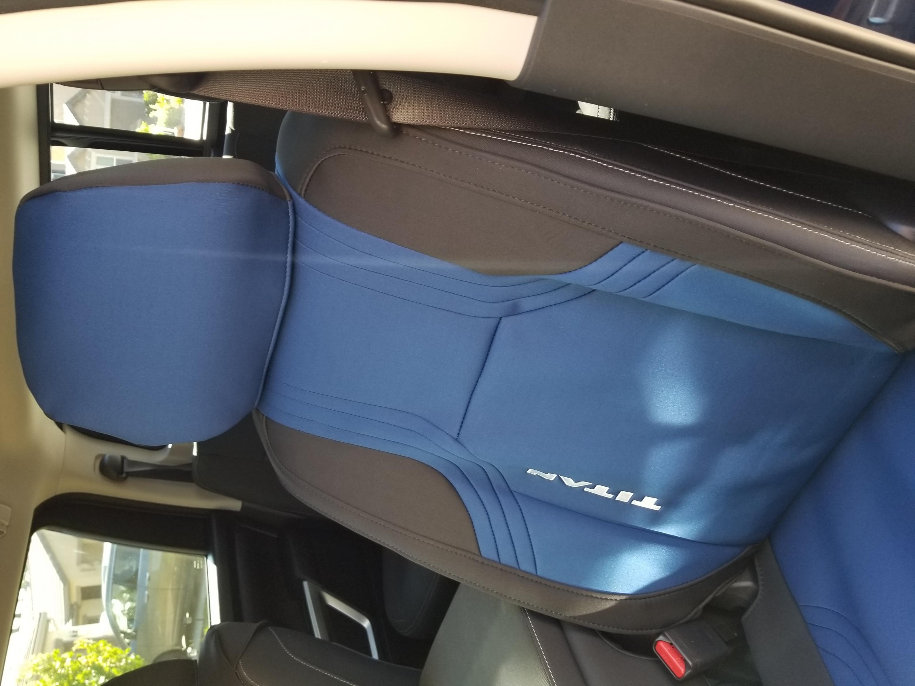 Seat Covers-20190607_164730.jpg