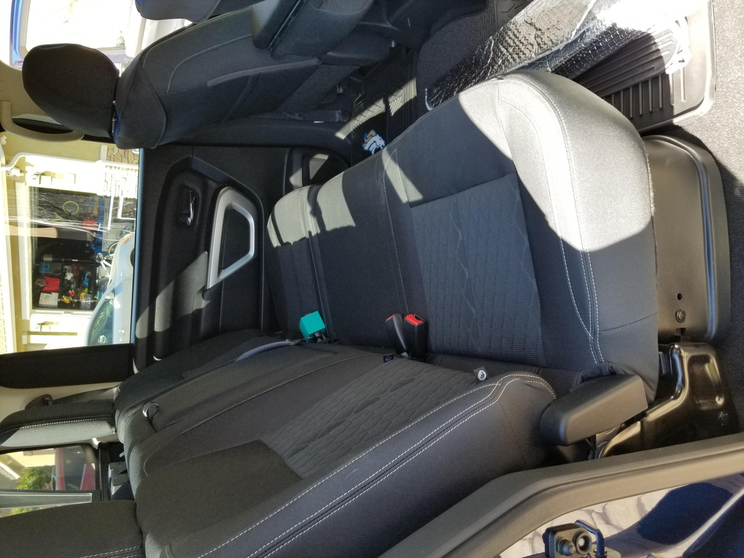 Seat Covers-20190607_164755.jpg