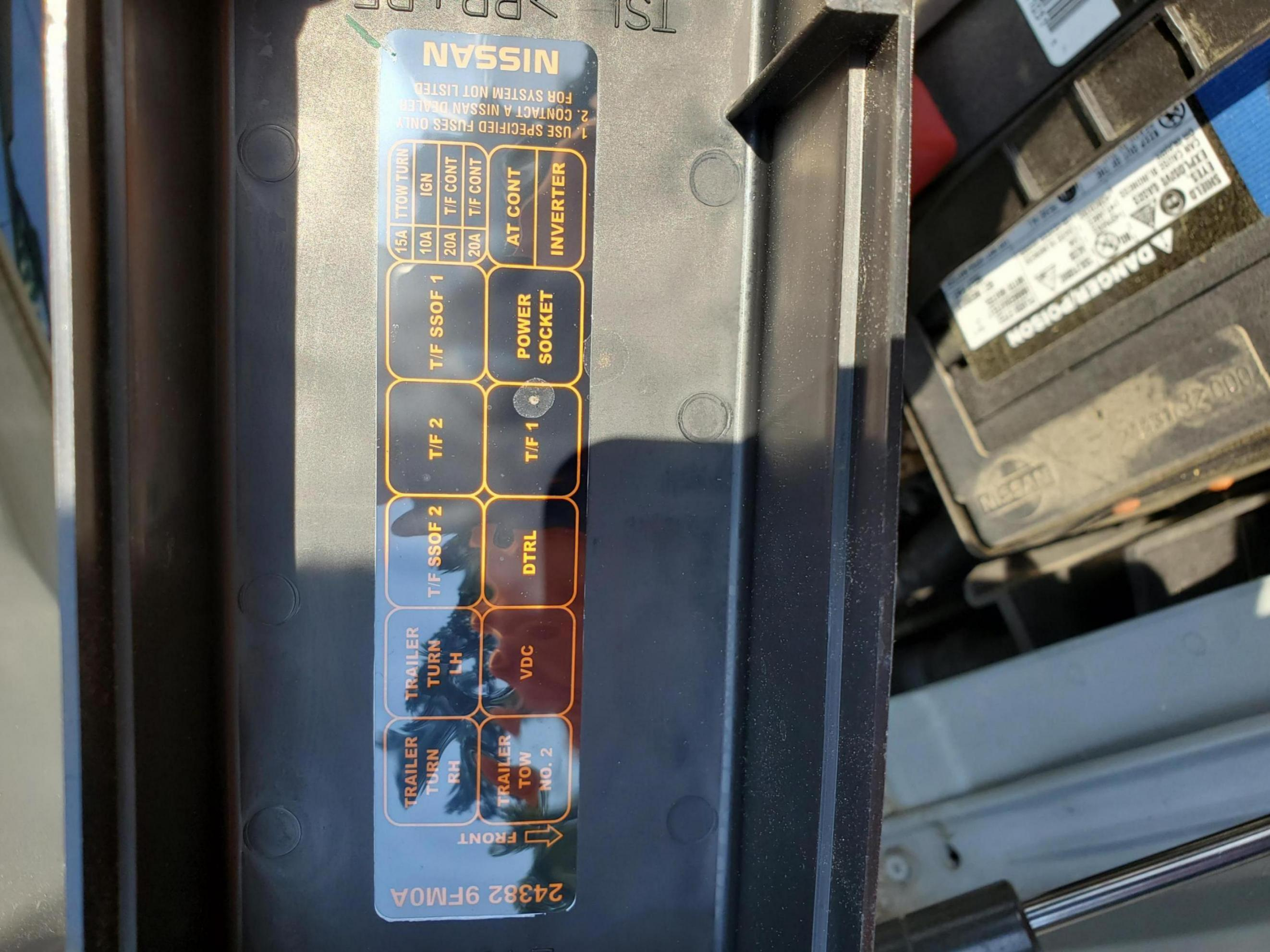 Fuses for trailer lights ?????-20190617_170646_1560806138951.jpg