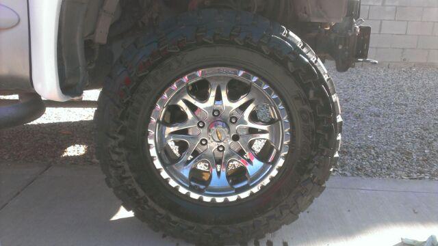 Moto Metal 18s with tires-2222222.jpg