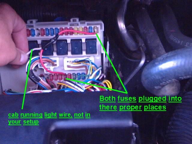 37439d1170953370 installing fog lights 2_135 installing fog lights nissan titan forum  at mifinder.co
